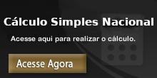 Calculo Simples Nacional 2018