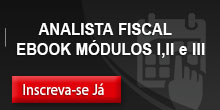Cursos FiscoNet