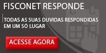 Fisconet Responde