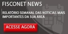 Fisconet News