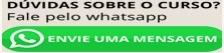Imgem WhatsApp