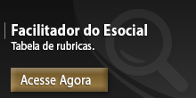 Facilitador do eSocial