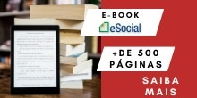 Guia do eSocial