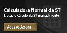 Calculadora Normal ST