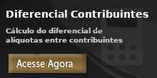 Diferencial Contribuintes